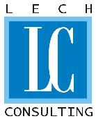 """Realizacja szkolenia """"ABC Przedsiębiorczości"""" w zakresie Biznes Planu; Marketingu, Zarządzania i Promocji mikroprzedsiębiorstwem oraz Fundraisingu (172 godziny szkoleniowe), realizacja usług doradczych dla Opieki Domowej ALMACH w zakresie: • analiza biznesowa sytuacji bieżącej firmy przez pryzmat marketingu mix 7P, • diagnoza obszarów rozwojowych wraz z szczegółową rekomendacją działań, • przygotowanie narzędzia badawczego oraz ewaluacja badania grupy docelowej (określenie parametrów demograficznych, psychologicznych, behawioralnych i ekonomicznych przedstawicieli grupy docelowej, badanie preferencji zakupowych co do usług pielęgnacyjno-opiekuńczych, kanałów i narzędzi komunikacji marketingowej), • przygotowanie w formie raportu rocznej strategii działań marketingowych w oparciu o marketing mix 7P i ustalony budżet promocyjny, • wdrożenie niektórych elementów strategii tj. opracowanie założeń dot. odświeżenia systemu identyfikacji wizualnej, opracowanie scenariusza rozmowy handlowej osobistej i telefonicznej, opracowanie oferty handlowej skierowanej do klienta indywidualnego i klienta biznesowego, opracowanie narzędzia badania potrzeb klienta (kwestionariusz rozmowy handlowej), opracowanie treści na stronę internetową (7 zakładek), przygotowanie materiałów do tworzenia treści komunikatów prasowych (20 artykułów), przygotowanie materiałów do tworzenia treści Biuletynu Firmowego (30 artykułów), przygotowanie bazy danych kontaktów do mediów lokalnych (telewizja, radio, prasa, Internet – 32 rekordy), przygotowanie bazy danych miejsc usytuowania materiałów reklamowych - 70 rekordów, opracowanie scenariusza działań promocyjnych w galeriach handlowych, • ewaluacja działań marketingowych: przygotowanie analizy wskaźnikowej pokazującej zmiany i trendy w zakresie ilości usług (godziny, liczba klientów), przychodów, zysku brutto przed i po wprowadzeniu strategii marketingowej."""
