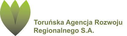""" """"Współpraca na rzecz budowania zdolności innowacyjnych przedsiębiorstw w regionie kujawsko-pomorskim"""" (24 godziny doradcze), """"Świadczenie usług informacyjnych i doradczych w sieci Punktów Konsultacyjnych Krajowego Systemu Usług"""" (30 godzin szkoleniowo-doradczych), """"Sieć kreatywnego biznesu"""" (14 godzin szkoleniowych)"""